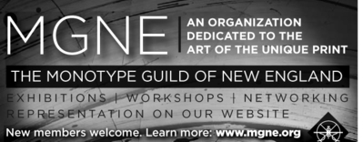 mgne artNE ad 2009OPT copy