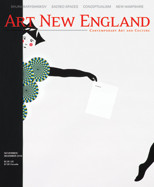 ane_nd16_cover